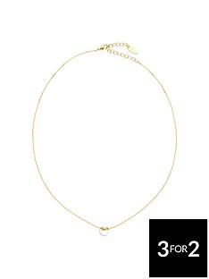 orelia-heart-necklace