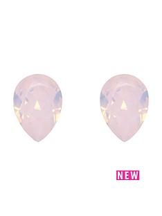 orelia-orelia-swarovski-teardrop-earrings