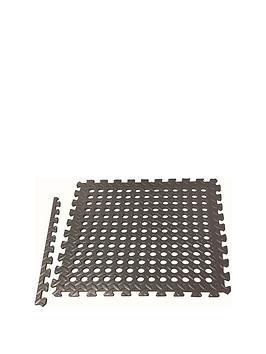 streetwize-accessories-streetwize-eva-pack-of-four-floor-tiles