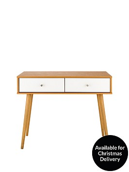 malmonbsp2-drawer-dressing-table