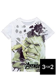 marvel-boys-hulk-avengers-sublimation-t-shirt