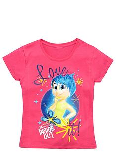 disney-inside-out-girls-inside-out-joy-tee