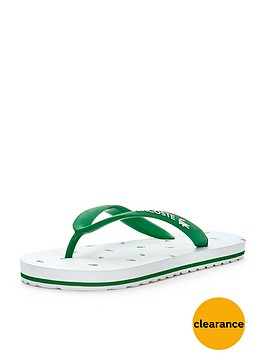 lacoste-boys-nosara-flip-flops
