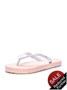 lacoste-girls-nosaranbspflip-flops