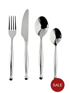 viners-orb-cutlery-set-16-piece