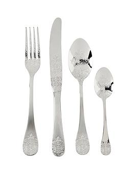 viners-baroque-16-pc-cutlery-set