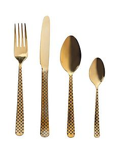viners-eminence-gold-cutlery-set-16-piece
