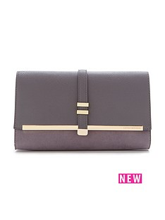 little-mistress-clutch-bag