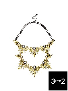 little-mistress-double-row-necklace