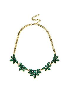 little-mistress-necklace