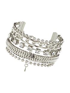 little-mistress-chain-bracelet