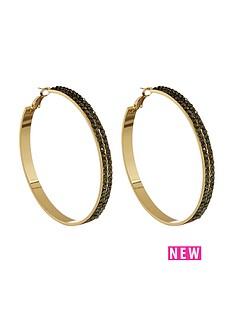 little-mistress-embellished-hoop-earrings