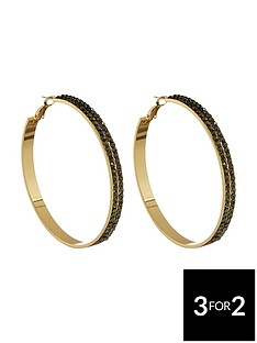 little-mistress-embellished-hoop-earrings