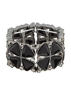 little-mistress-stretch-bracelet