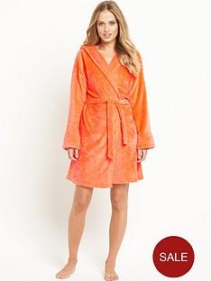 mink-pink-tangerine-daydream-robe