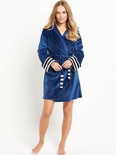 mink-pink-sail-away-robe