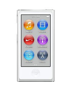 apple-ipod-nano-16gb-silver