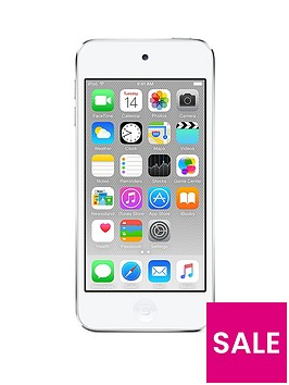 apple-ipod-touch-32gb-storage-media-player-silvernbsp