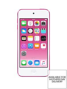 apple-ipodnbsptouch-32gb-pink