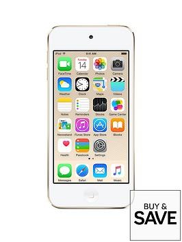 apple-ipodnbsptouch-32gb-gold