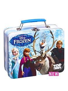 disney-frozen-top-trumps-collectors-tin-frozen