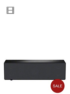 sony-srs-x88-hi-res-wireless-speaker-with-wifi-andnbspbluetooth-multi-room