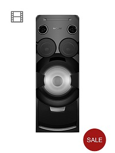 sony-mhc-v7d-high-powered-home-audio-system-with-bluetooth
