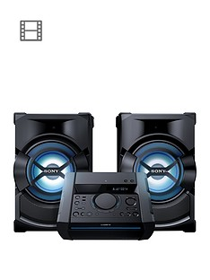 sony-shake-x1d-high-power-music-system-with-bluetoothnbsp--black