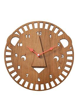 mamas-papas-zam-bee-zee-clock