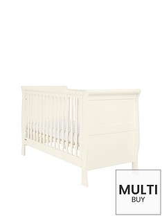 mamas-papas-mia-cot-bed