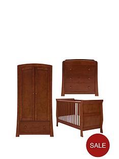 mamas-papas-mia-cot-bed-dresser-amp-wardrobe-buy-and-save