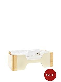 hello-home-pod-toddler-bed