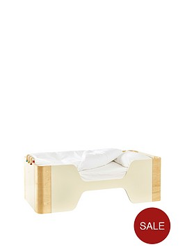 hello-home-pod-toddler-bed