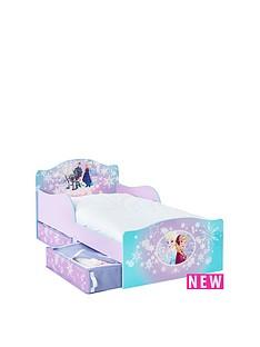 disney-frozen-frozen-snuggletime-toddler-bed-with-underbed-storage