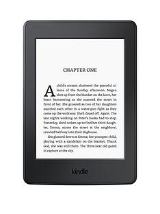 amazon-kindle-paperwhite-ereader-6-inch-hd-display-with-built-in-light-wi-fi-black