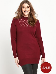 so-fabulous-high-neck-lace-insert-tunic-jumper-14-32