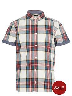 river-island-boys-check-shirt