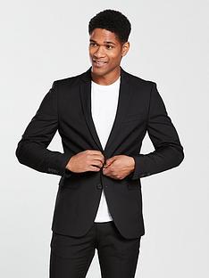 v-by-very-skinny-fit-mensnbsppu-jacket