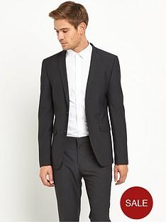 v-by-very-skinny-pu-jacket