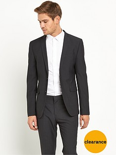 v-by-very-skinny-pv-jacket