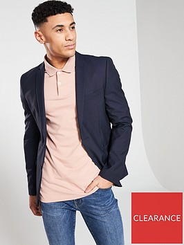 very-man-skinny-suit-jacket-navy