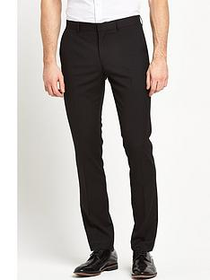 v-by-very-skinny-trouser