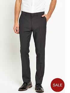 v-by-very-mens-skinny-pu-trouser