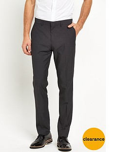 v-by-very-mens-skinny-pv-trouser