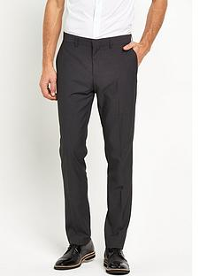 v-by-very-skinny-fit-mens-trousers