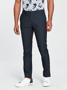 v-by-very-skinny-fit-mensnbsppv-trousers