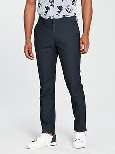 v-by-very-skinny-trouser-navy