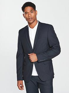v-by-very-slim-fit-mens-jacket