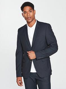 v-by-very-slim-fit-mens-pu-jacket