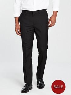 v-by-very-slim-pu-trouser